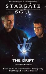 SG1 The Drift